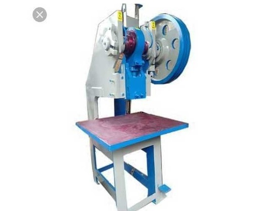Slipper Making Machine Company