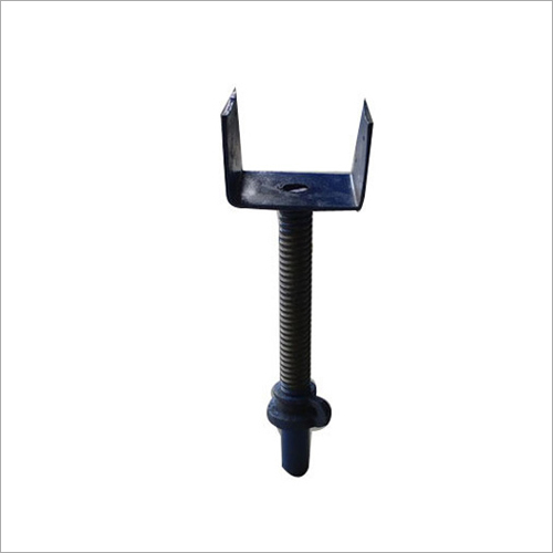Adjustable Strip Head