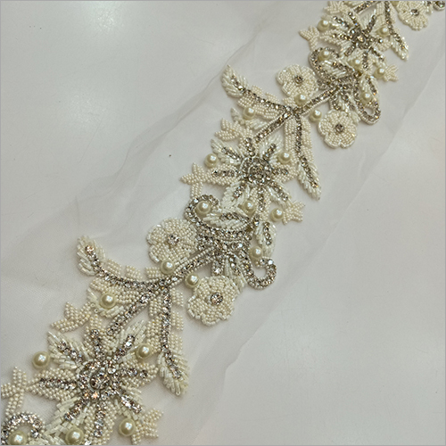 Handwork Lace