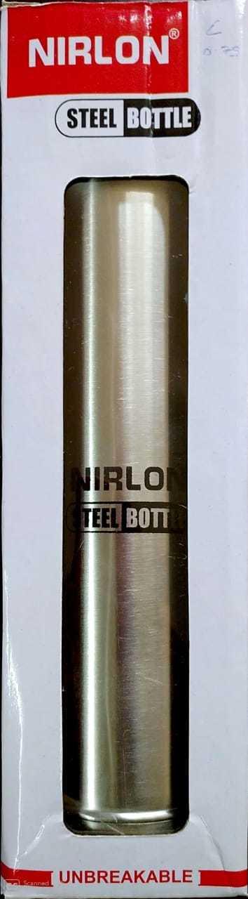 stainless steel bottle 650ML