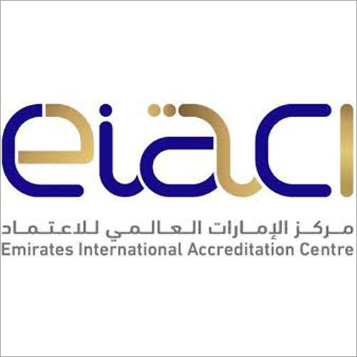 IAF EIACI Emirates International Consultancy Services