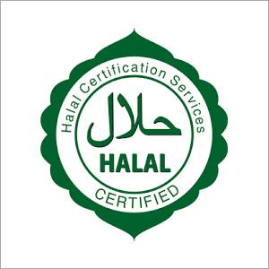 Halal Consultancy Services