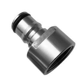 Ball Lock Post - Gas