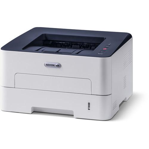 Xerox B210 Monochrome Laser Printer