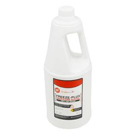 Glycol Liquid