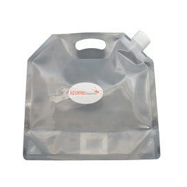 1.5 Litre Growler Bag