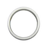 Retaining Ring For U System