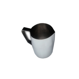SS Milk Pitcher 1000 ml