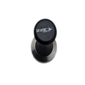 Espresso Coffee Tamper-53mm - Basic