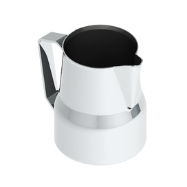 Heavy Duty Milk Pitcher - 500 ml