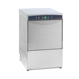 Under Counter Glass Washer - Vxi