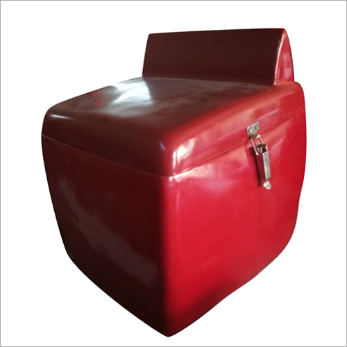 Food Insulated Delivery Box