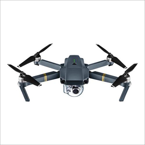 Remote Control Drone Camera