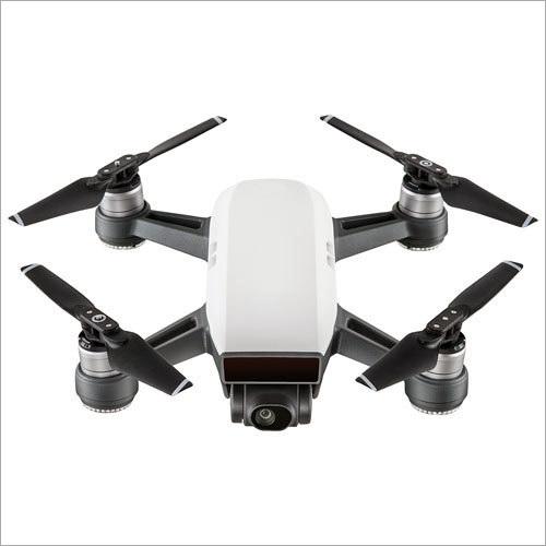 Spark Quadcopter Drone Camera