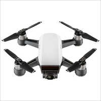 Spark Quadcopter Drone Camera