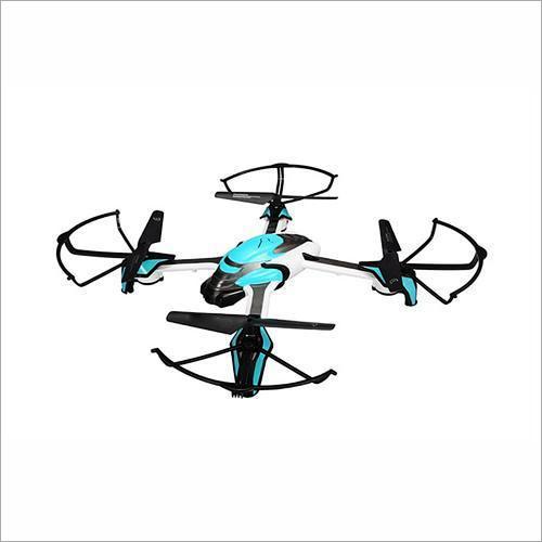Quadcopter Wedding Drone Camera