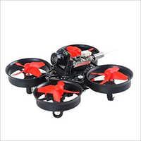 Wedding Drone Camera