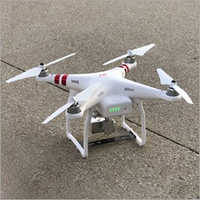 Quadcopter Professional Drone Camera