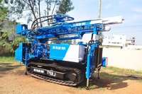 Quality Drilling Rig for Mining