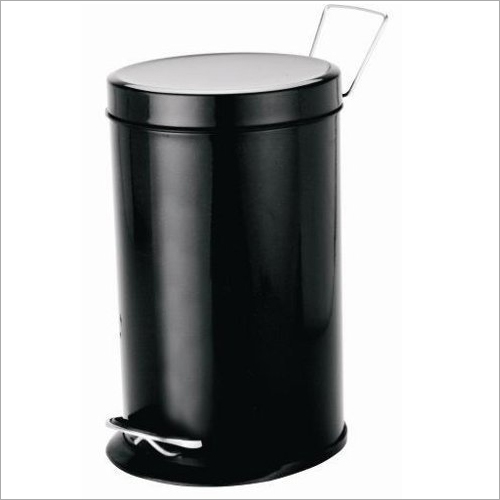 Mild Steel Office DustBin