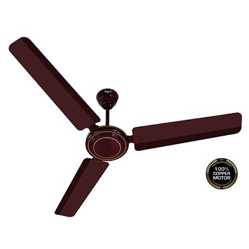 48inch Faster Ceiling Fan