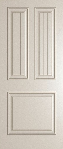 Designer Wooden Doors