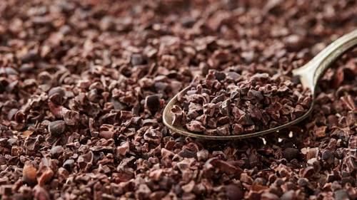 Chocolite Nibs