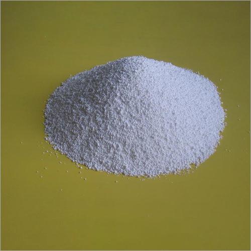 Potassium Sulphate Powder
