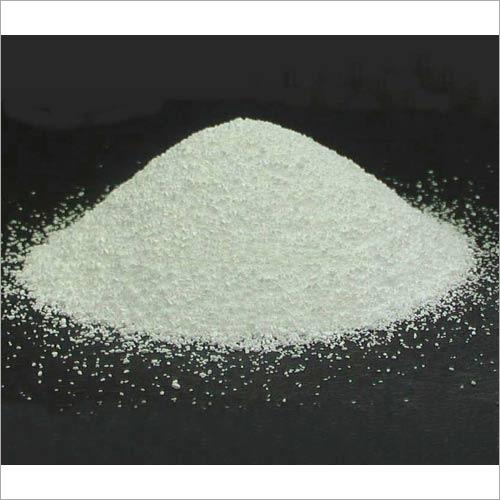 Potassium Carbonate Powder Purity: 99%