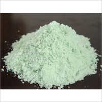 Ammonium Bisulphate Powder