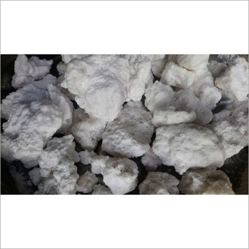 Calcium Chloride Lumps Cas No: 10043-52-4