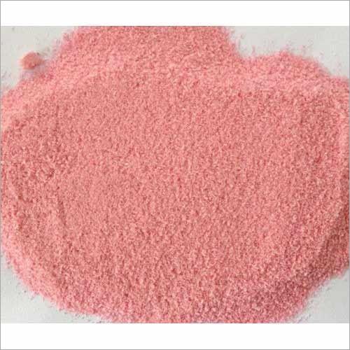 Npk Water Soluble Fertilizer Powder Chemical Name: Potassium Humate