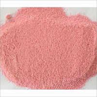 NPK Water Soluble Fertilizer Powder