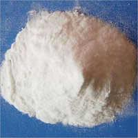 Tri Sodium Phosphate Dodecahydrate Powder