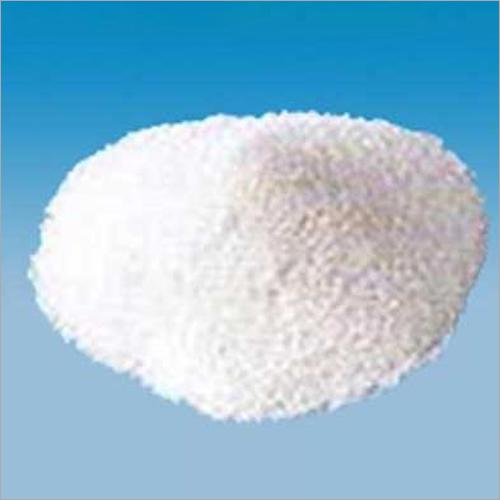 Sodium Hydrosulphite Granule