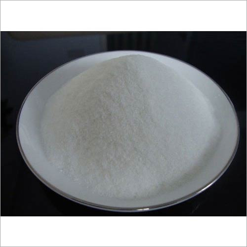 Sodium Sulfite Powder