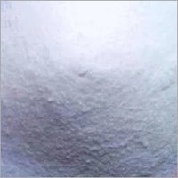 Calcium Nitrite Powder