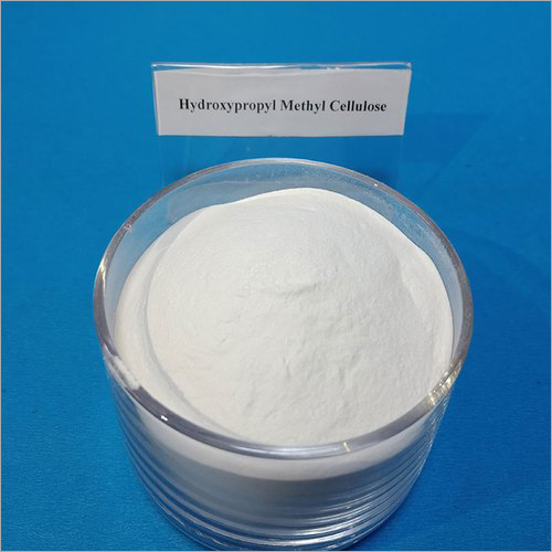 Hydroxypropyl Methylcellulose Powder