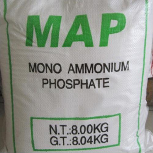 Mono Ammonium Phosphate Powder