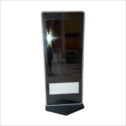 49 Inch Display Kiosk Machine