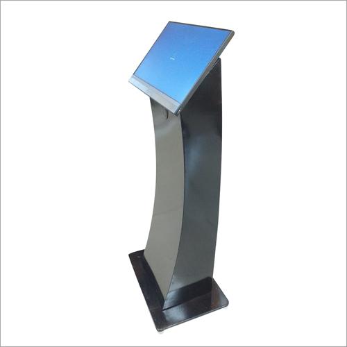 Digital Interactive Kiosk
