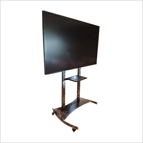 Kiosk TV
