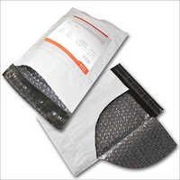 Packaging Security Bags