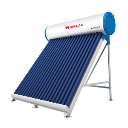 Havells Water Solar Heater