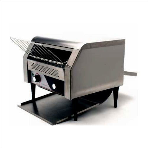 2200 Watt Conveyor Toaster