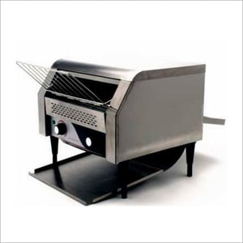 2200 Watt Conveyor Toaster