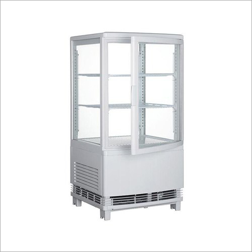 58 Ltrs Cold Display Fridge