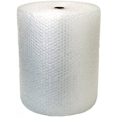Air Bubble Packaging Wrap Roll