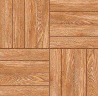 Glossy Ceramic Floor Tiles 600x600 MM