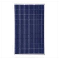 Polycrystalline, Solar, Panel